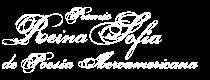 Premio Reina Sofía